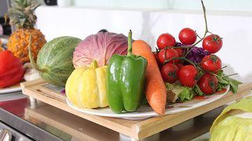 Afla care este dieta naturala pentru specia umana
