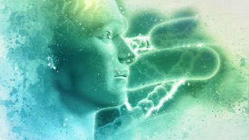 5 moduri in care medicina functionala iti poate transforma sanatatea