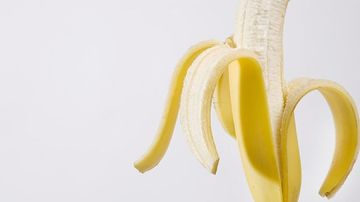 Utilizari cosmetice neasteptate ale cojii de banana