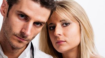 5 pasi pentru a vindeca o relatie