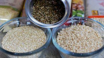8 alegeri alimentare care ti-ar putea afecta negativ tiroida