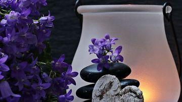 10 ritualuri zilnice pentru o viata plina de inspiratie