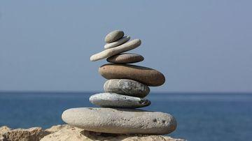 7 sfaturi despre cum sa inveti sa nu-ti mai faci griji pentru ceea ce nu poti controla