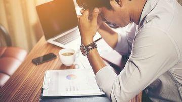 Cele mai bune sfaturi pentru o gestionare eficienta a stresului