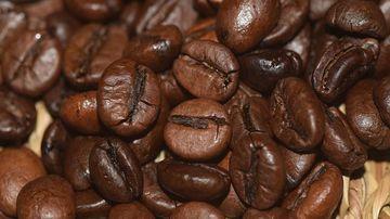 8 lucruri pe care nu le stiai despre cafeaua decofeinizata