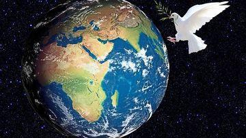 De Ziua Pamantului Google Earth lanseaza un proiect inovator