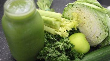 Ce alimente sa consumi pentru a-ti ridica vibratia