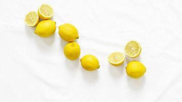 Transfuzia cu vitamina C, un tratament important in tratarea cancerului