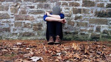 11 lucruri pe care oamenii nu realizeaza cale fac din cauza anxietatii
