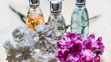 Afla cat de (ne)sanatoase sunt parfumurile din comert