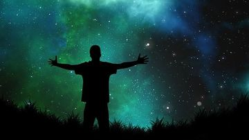 10 intrebari care te ajuta sa-ti gasesti scopul in viata si, de ce nu, sa schimbi lumea