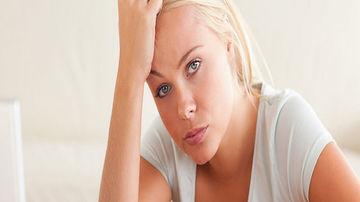 Importanta hormonilor sicum ii putem mentinein echilibru