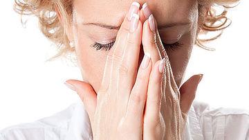 Vindeca sistemul endocrin sirestabileste echilibrul hormonal
