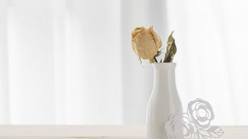 O adepta a minimalismului raspunde celor mai frecvente 10 obiectii la acest stil de viata
