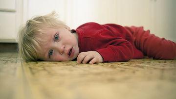 Cum se trateazasindromul ADHD inmod natural