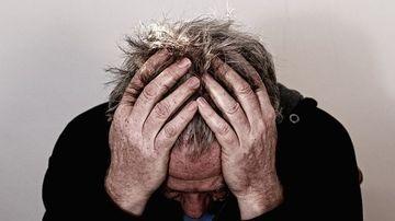 Remedii naturale sicu actiune rapida impotriva migrenelor