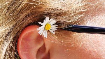 Remedii naturale pentru tratarea infectiei urechii