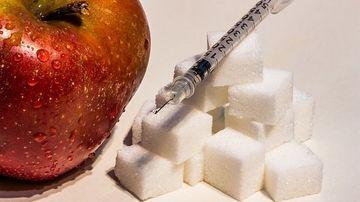 Diabetul, functiileendocrine ale pancreasului sivindecareanaturala