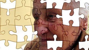 Cum imbunatatestisanatatea creierului sireduci riscul de Alzheimer