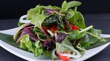 Elimina Candida sirestabileste sanatatea intestinalaRAPID