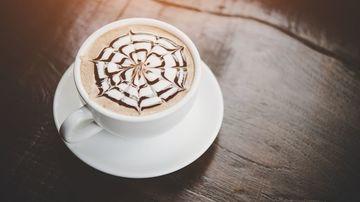 Consumul prelungit de cafea te-ar putea impiedica sa pierzi in greutate