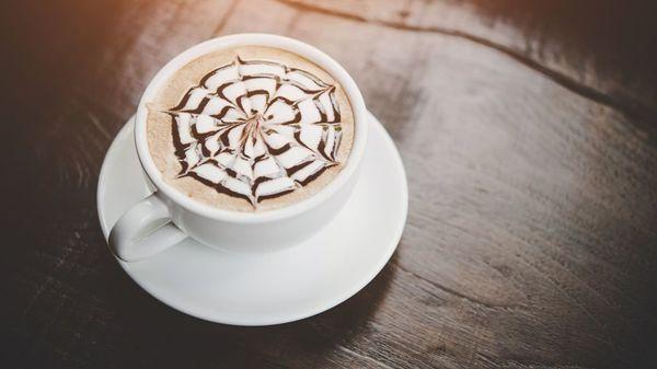 Cafeaua neagră este utilă pentru pierderea în greutate. Cât de dăunătoare este cafeaua