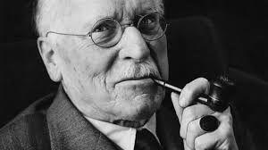Cele 12 arhetipuri ale lui Jung