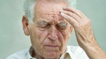 7 lucruri care pot favoriza declansarea bolii Alzheimer