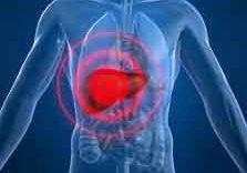 10 motive in plus pentru care ar trebui sa ai grija de ficatul tau