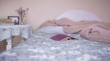 Sfaturi practice despre cum sa avem un somn mai odihnitor