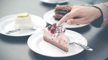 5 categorii de alimente care accentueazasimptomele de depresie