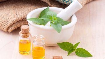 10 motive pentru a crede mai mult in medicina pe baza de plante