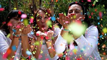 Un studiu care a durat 75 de ani a descoperit ce ne face cu adevarat fericiti