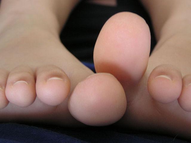 Cauzele și tratamentul durerii la venele din picioare - simptomatologia
