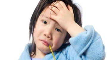 Copilul tau are o alergie? Iata cateva indicii...
