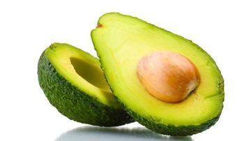 Sapte motive de netagaduit pentru a manca avocado in fiecare zi