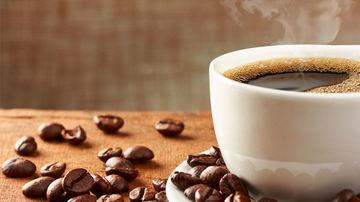 Este sau nu este cafeaua sanatoasa?