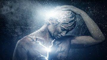 Care sunt cauzele spirituale ale bolilor - regiunea capului