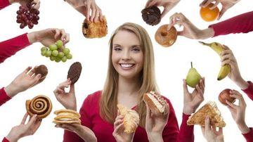 Care este cea mai buna dieta?