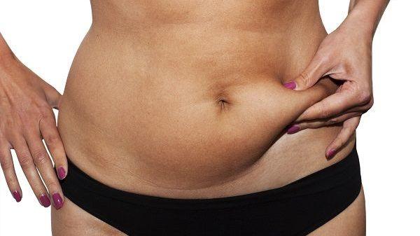 vitamina d ajuta la slabit retete de slabit intr o saptamana