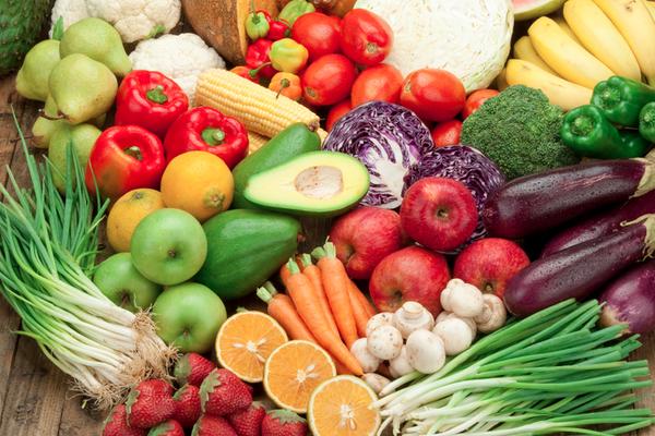 Ce te ajută la slăbit înafară de dietă și sport