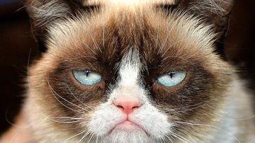 10 lucruri pe care le au in comun persoanele nefericite