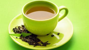 10 beneficii ale ceaiului verde demonstrate stiintific