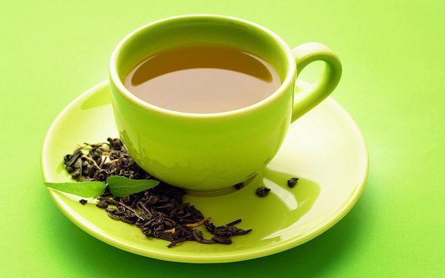 ceaiul natural care te face să pierzi în greutate)