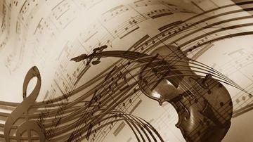 Frecventa muzicala 432HZ are proprietati de VINDECARE