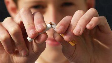 Vrei sa renunti la fumat? Iata cateva plante, sfaturi si motivatii care sa te ajute sa reusesti!