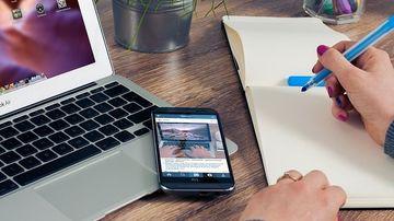 7 metode prin care iti imbunatatesti concentrarea la locul de munca