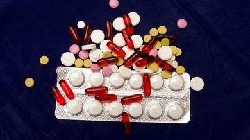 Tot ce trebuie sa stii despre medicamente si carentele alimentare