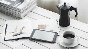 4 metode incredibil de eficiente care te tin cu mintea treaza cand ai de finalizat un proiect important