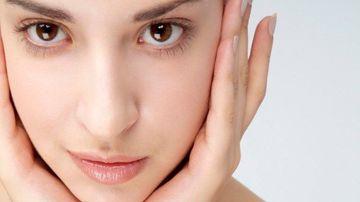 Sfaturi simple pentru o piele frumoasa si sanatoasa